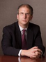 Whitefish Bay Criminal Defense Attorney Scott A. Wales