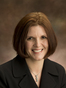 Neenah Divorce Lawyer Jolene D. Schneider