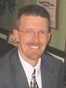 Attorney James P. Martin