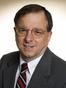 Monona Franchise Lawyer James R. Conohan