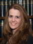 Appleton Estate Planning Attorney Sarah J. Kons