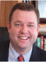Wisconsin Personal Injury Lawyer James Kevin Jaskolski