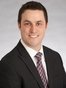 Oak Park Debt Collection Attorney Kyle A. Lindsey
