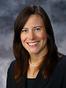 Milwaukee Arbitration Lawyer Rebecca Wickhem House