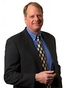 Wisconsin Employee Benefits Lawyer Christopher B. Noyes