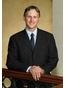 New Berlin Appeals Lawyer Daniel S. Elger