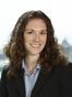 Milwaukee Employment / Labor Attorney Lindsey R. King