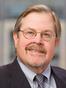 Wisconsin Mediation Attorney John H. Schmid Jr.