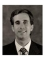 Cook County Patent Infringement Attorney Joseph F. Marinelli
