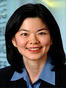 Los Angeles M & A Lawyer Nina Li Hong
