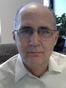 Parkville Employment / Labor Attorney Stephen Burgess Awalt