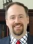 Talbot County  Lawyer Ryan Christopher Atwell