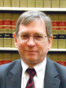 Harford County Workers' Compensation Lawyer Donald J Arnold