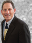 Glyndon Family Law Attorney Marc Alan Appel
