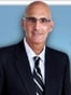 Salisbury Appeals Lawyer James Anthenelli V