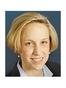 Essex Banking Law Attorney Mary Kirsten Andrews