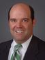 Dallas Employment / Labor Attorney John Gray Harrison