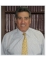Maryland Landlord / Tenant Lawyer Raymond F Altman