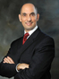 Bethesda Criminal Defense Attorney Andrew David Alpert
