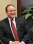 Dundalk Criminal Defense Attorney Andrew Ira Alperstein