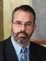 Matthew David Alegi