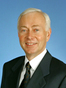 San Francisco Banking Law Attorney Barry Dennis Hovis