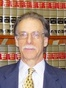 Rockville Mediation Attorney Michael M Ain