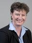 Sparks Glencoe Litigation Lawyer Steffany K Bender