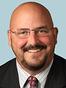 Essex Banking Lawyer Joseph James Bellinger JR