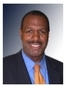 Camp Springs Administrative Law Lawyer Lorenzo Bellamy