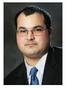 Baltimore DUI / DWI Attorney George Arthur Bealefeld III