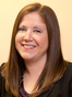 Anne Arundel County Family Law Attorney Christina M Bayne
