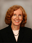 Sherwood Forest Medical Malpractice Attorney Kathleen Mary Bartley