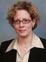 Scranton Discrimination Lawyer Lisa Ann Balestrini