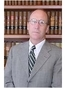 Maryland Litigation Lawyer Rignal W Baldwin JR