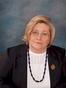 Phyllis Ann Baker