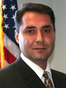 Burbank Business Attorney Vahe Hovanessian