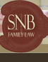 Baltimore Divorce / Separation Lawyer Stuart N. Braiterman