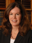 Derwood Criminal Defense Attorney Susan Bernadette Boyce