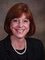 Rockville Child Custody Lawyer Dawn Elaine Bowie