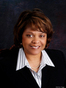 Prince Georges County Guardianship Law Attorney L Juanita Board