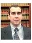 21202 Bankruptcy Attorney Michael Evan Blumenfeld