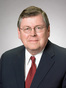 Dayton Business Attorney David P Bird