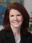 Potomac Business Attorney Beth Ann Biedronski