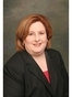 Baltimore County Workers' Compensation Lawyer Kathleen M Bustraan
