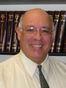 Attorney Nelson Burgos