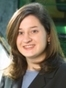 Riderwood Bankruptcy Attorney Jodie Elizbeth Buchman
