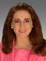 Irving Personal Injury Lawyer Deborah Ashmore Harris