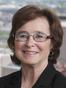 Baltimore Employment / Labor Attorney Pamela T Broache
