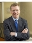 Worcester County Personal Injury Lawyer Bruce Frederick Bright